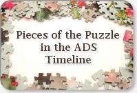 ads-history-9