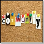 communities4