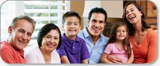 family-healthy