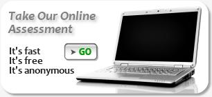 online-assessment-1