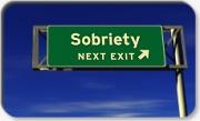 sobriety-3