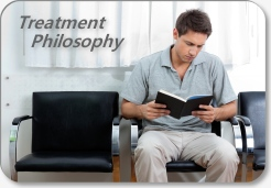 treatment-philosophy