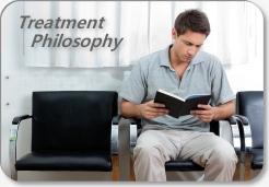 treatment-philosophy