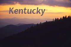 ... and Drug Services (ADS) - Heroin Addiction Treatment in Kentucky