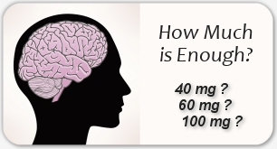 methadone-dosage