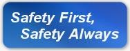 methadone-safety-first