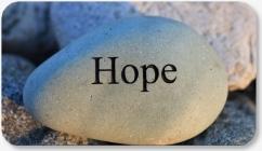 hope-7